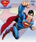 SuperLuthor