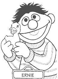 Ernie1
