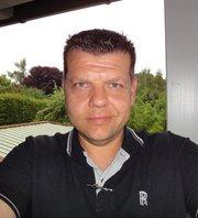 daniel_haider_7