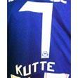 Kutte1