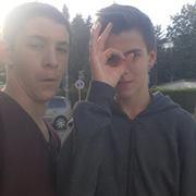 amir_osseili