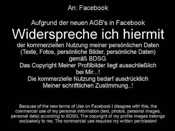 Teufel_des_Netzwerks