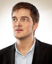Markus_Zimmermann