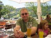 Uwe_Schollenberger