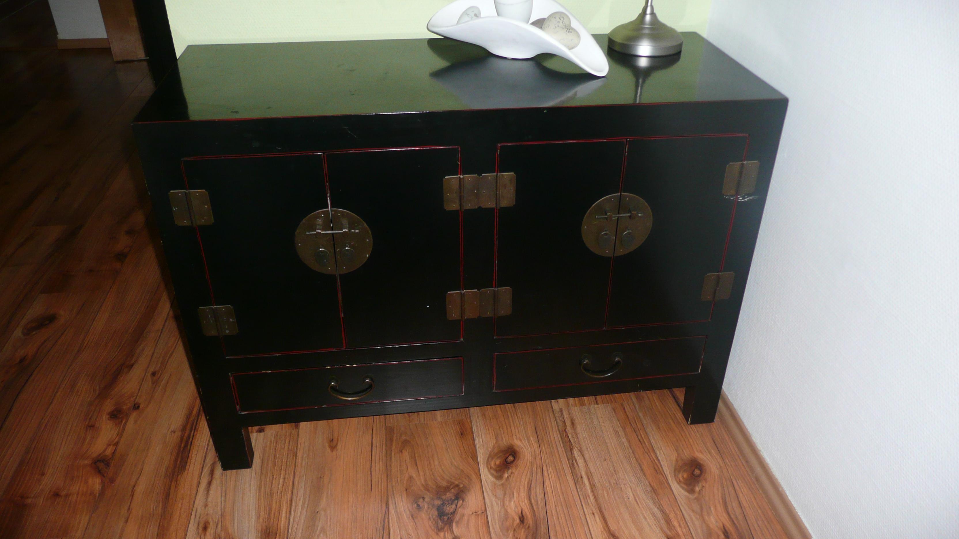 brauche hilfe bei falscher rechnung internet kabe vodafone community. Black Bedroom Furniture Sets. Home Design Ideas
