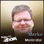 marko_boll