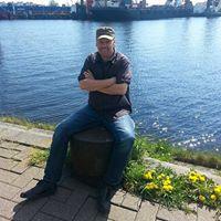 Markus_Nawroth