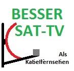 BesserGleichZuSatTV