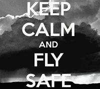 Fly_Safe
