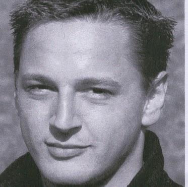 André_Weber