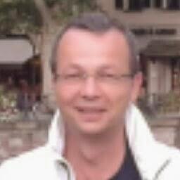 Harald_Christophels