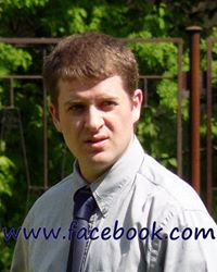 Denis_Barinov