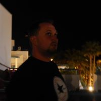 Christopher_Hasse