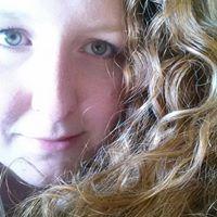 Melanie_Wittig