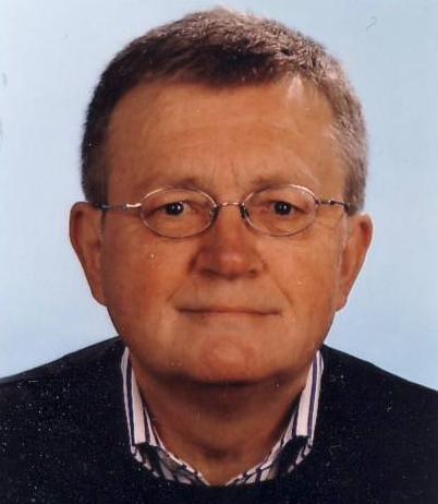 Wolfgang_Träger