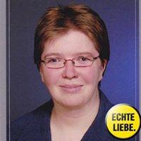 Gabi_Pahlke