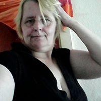 DjBloondy_Schenk