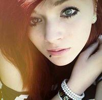 Marry_Laschinsky