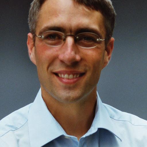 Ben_Liesfeld