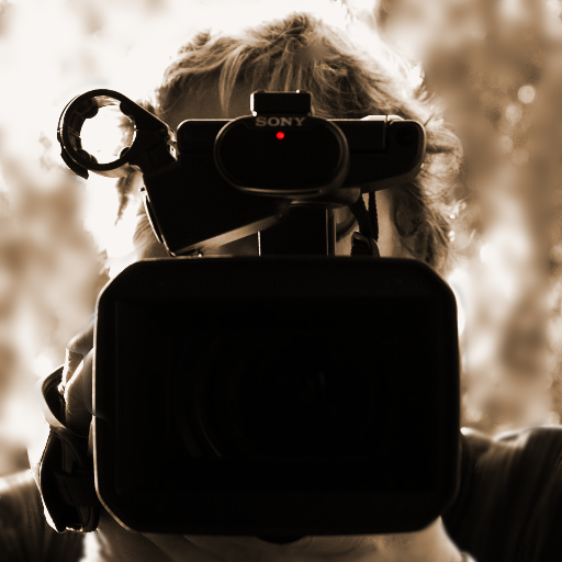 VideoInside
