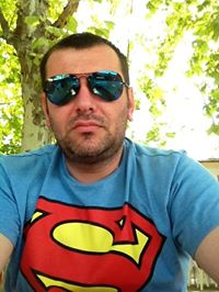 Simulovici_Deian
