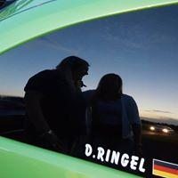 Daniela_Ringel