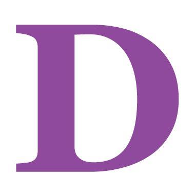 Der_Daniel