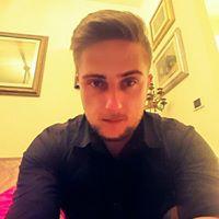 Dani_Runkle