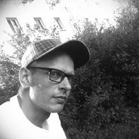 Carsten_Günther