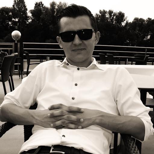 Sergej1