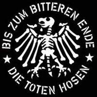 Uwe_Man