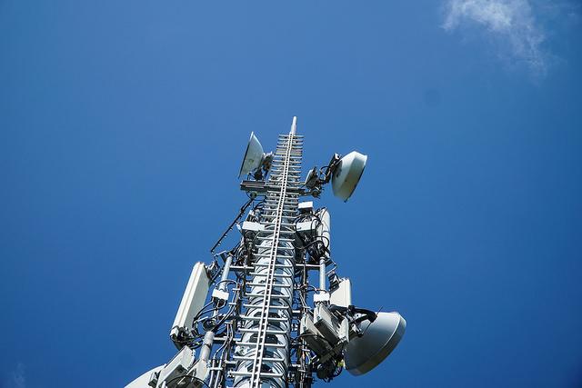 LTE-Basisstation2.jpg