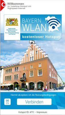 Bayern-WLAN.JPG