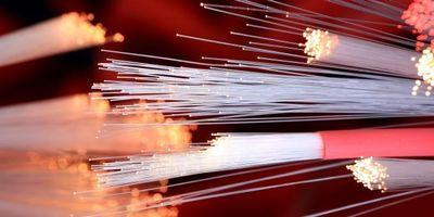 Glasfaser.JPG
