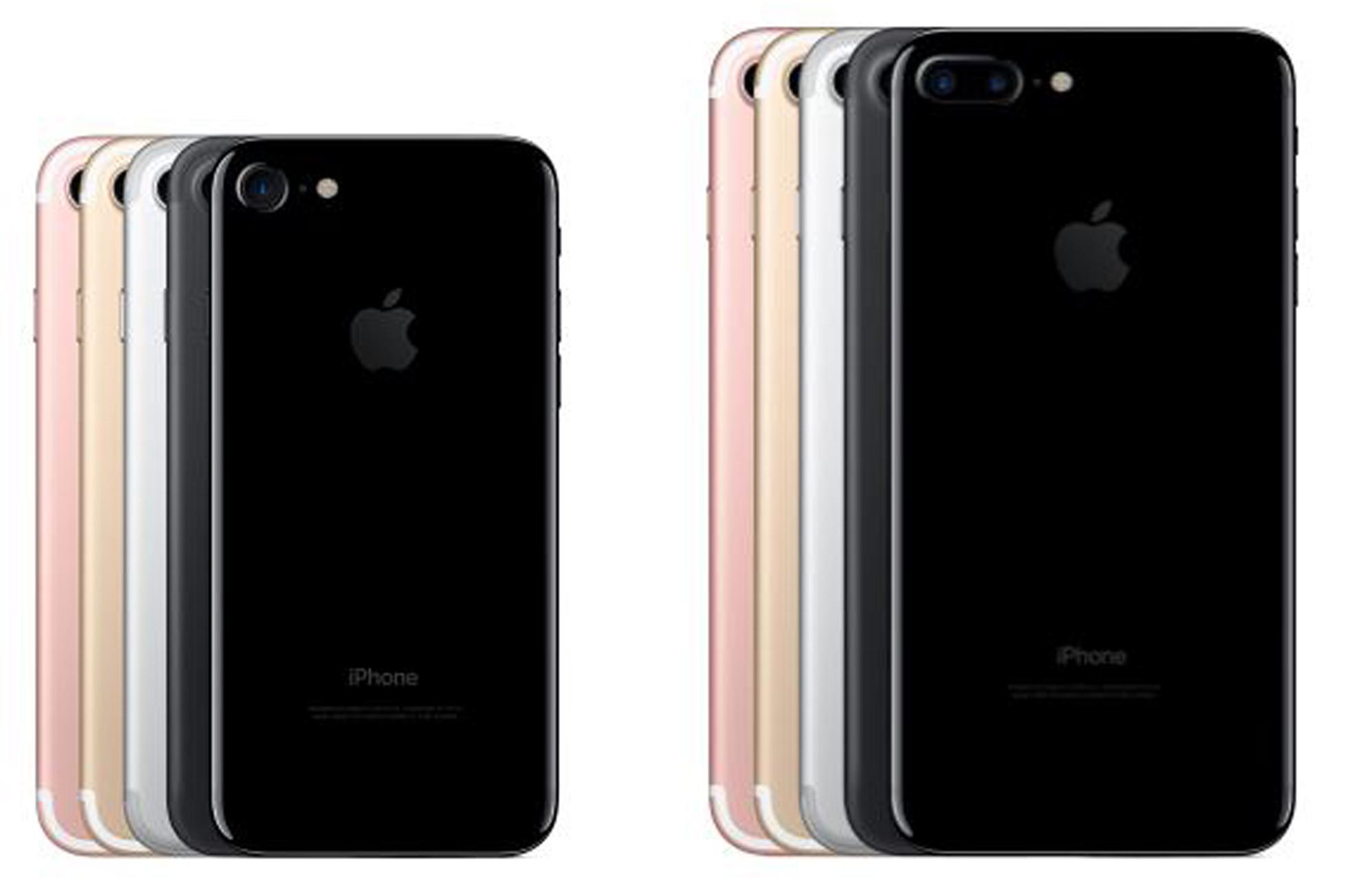 iPhone7.JPG