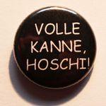 Hoschi2