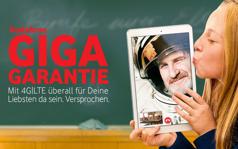 GigaGarantie.jpg