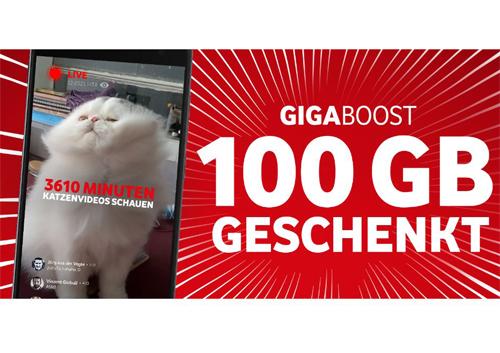 GigaBoost.jpg
