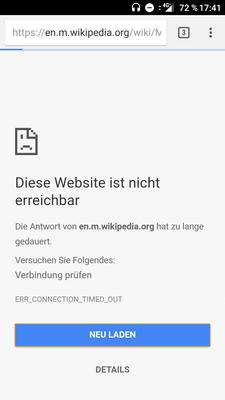 Screenshot_20170223-174149.png