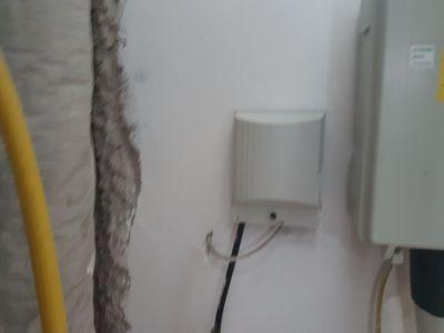 kabel deutschland internet ber kabel vodafone community. Black Bedroom Furniture Sets. Home Design Ideas