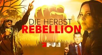 Die_Herbst_Rebellion.jpg