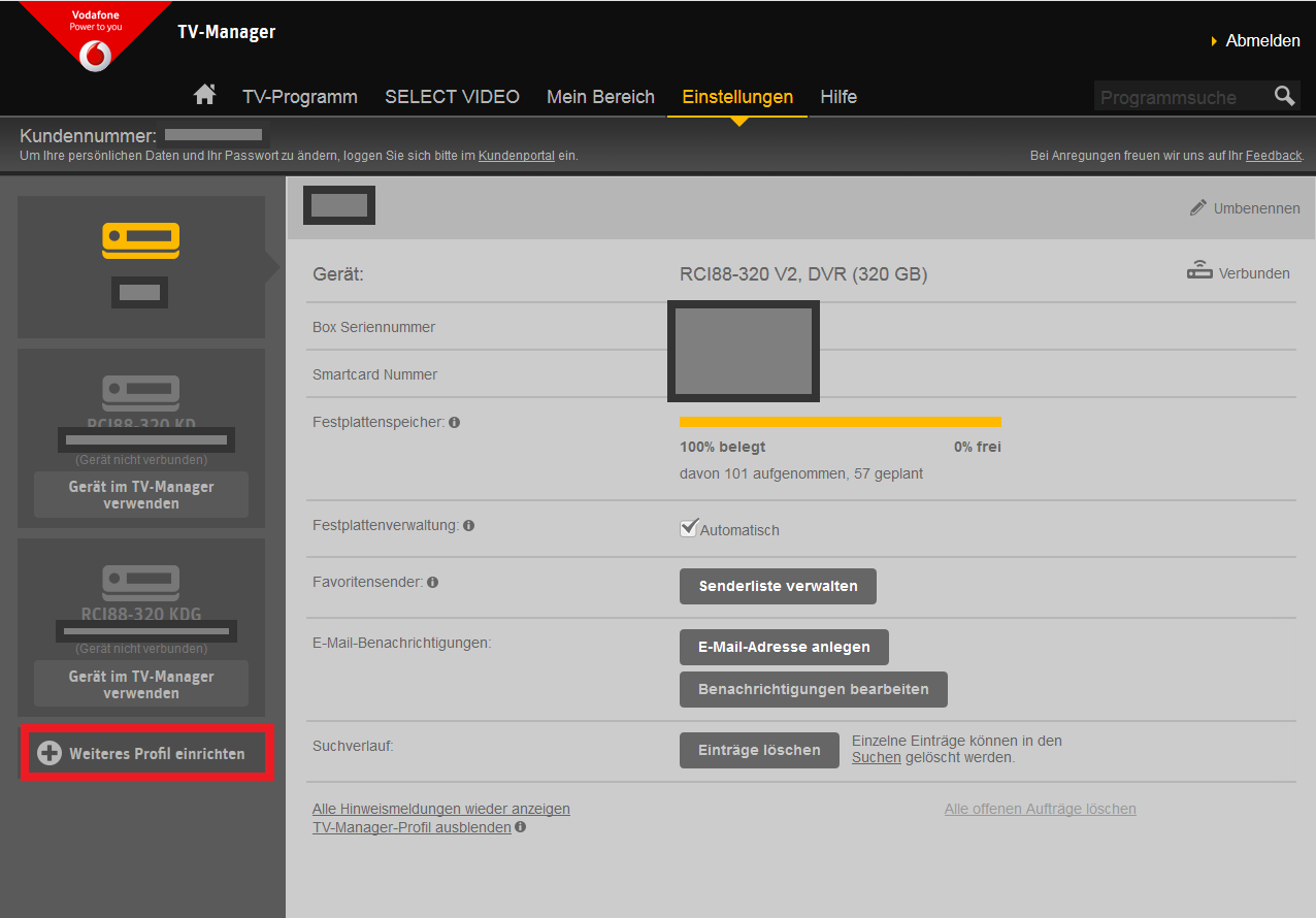 TV Manager neues Profil anlegen.png