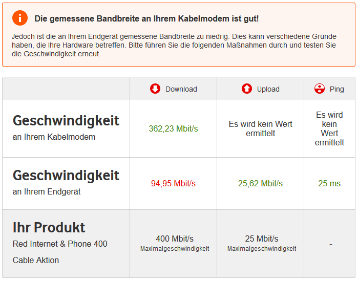 vodafone1.png