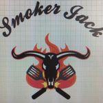 SmokerJackBBQ
