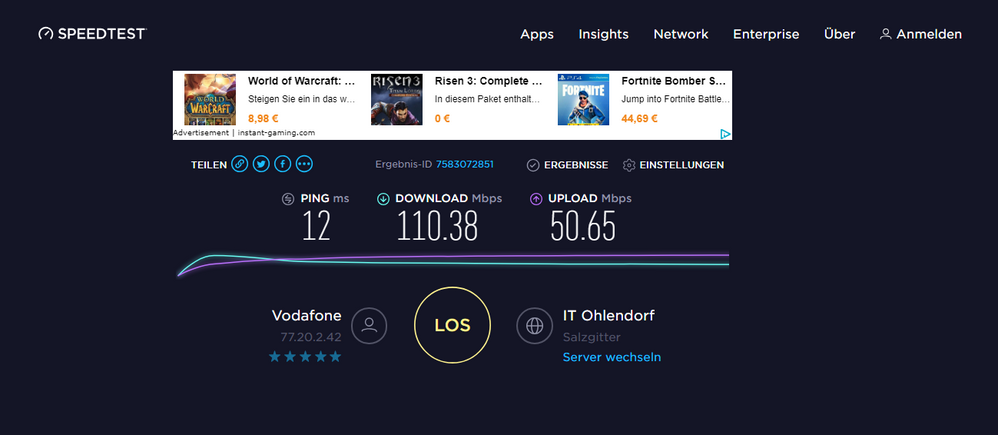 Speedtest3.png