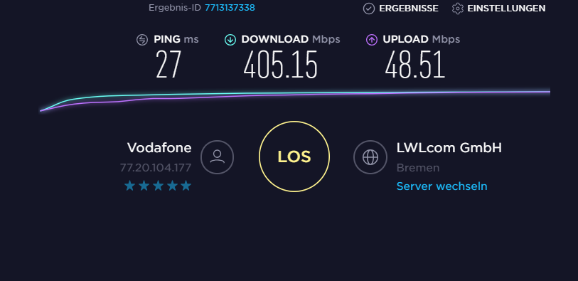 vf-Speedtest1-ANFANG.png
