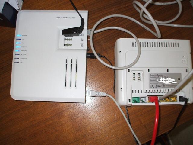 Tinte oder Laser: Den richtigen Drucker finden - PC-WELT