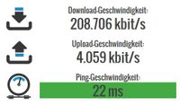 speedtest4.JPG