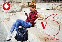 V-by_Vodafone.jpg