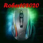 Robert08020